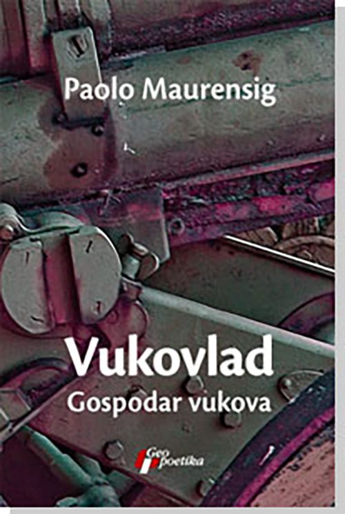 Vukovlad big