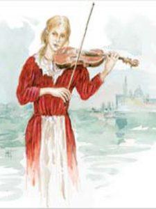 Ana Marija 300