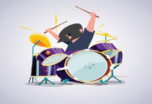 Bubnjar obradjen 1