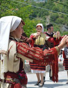 Galička svadba za sajt