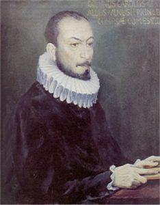 Gesualdo 1