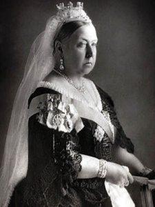 Hipi kraljica 300