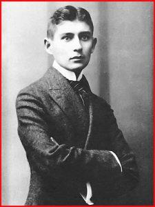 Kafka 300