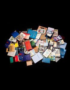 Knjige800