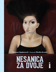 Nesanica
