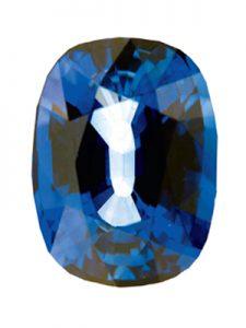 Plavi kamen 300