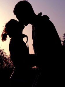 Poljubac 300