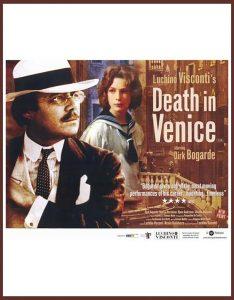 Smrt u Veneciji 800