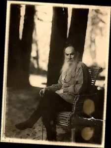 Tolstoj 300