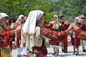 Galička svadba