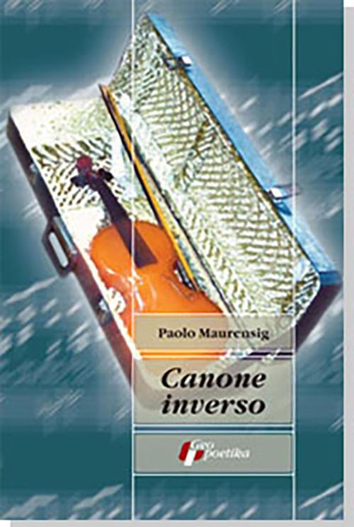 Cannone-Inveros-omot